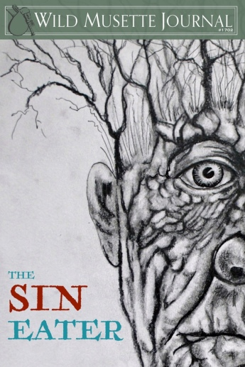 Sin Eater 1702-Cover