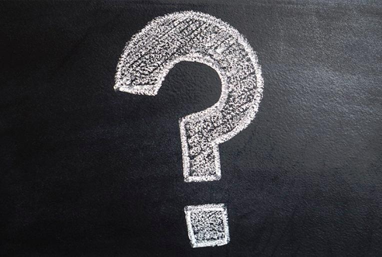 question author Shana Scott