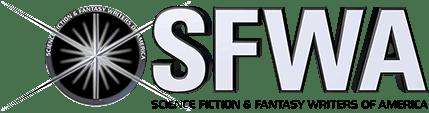 SFWA-logo-new